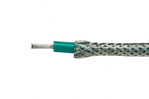 Boundry Cable for Automower / Safety